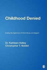 Childhood Denied