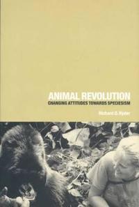 Animal Revolution