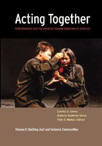 Acting Together