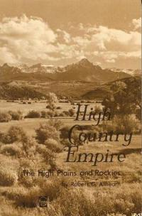 High Country Empire
