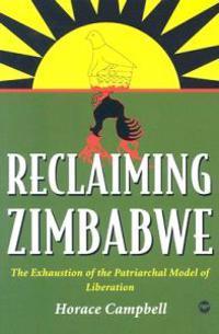 Reclaiming Zimbabwe