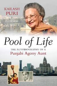Pool of Life