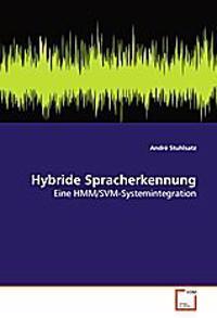 Hybride Spracherkennung