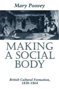 Making a Social Body