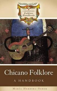 Chicano Folklore