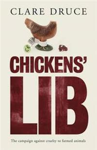 Chickens Lib
