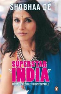Superstar India