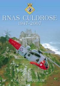 RNAS Culdrose 1947-2007