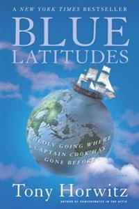 Blue Latitudes