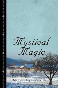 Mystical Magic