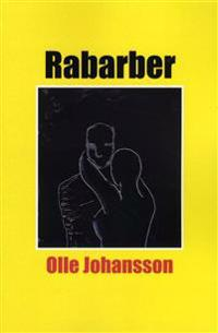 Rabarber : dikter om kärlek och vardag