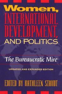 Women, International Development and Politics
