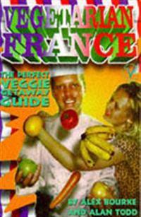 Vegetarian France