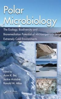 Polar Microbiology