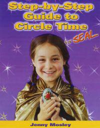 Step-by-step Guide to Circle Time for SEAL
