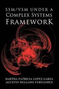 Ssm/Vsm Under a Complex Systems Framework