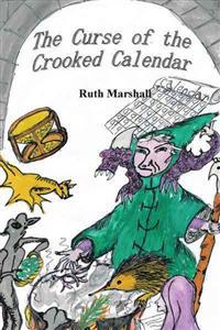 The Curse of the Crooked Calendar