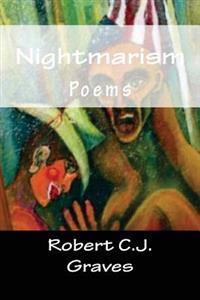 Nightmarism: Poems