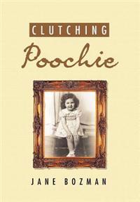 Clutching Poochie