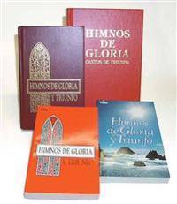 Himnos de Gloria cantos de triunfo