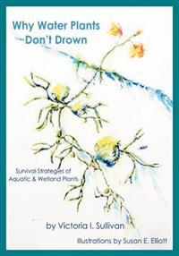 Why Water Plants Don't Drown: Survival Strategies of Aquatic and Wetland Plants