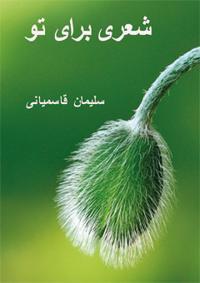 A poem for you! : Dikter på persiska