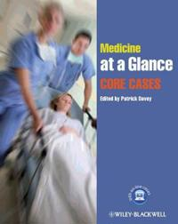 Medicine at a Glance: Core Cases