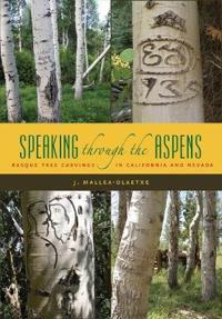 Speaking Through the Aspens