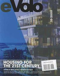Housing for the 21st Century, Fall 2009