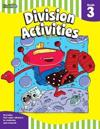 Division Activities