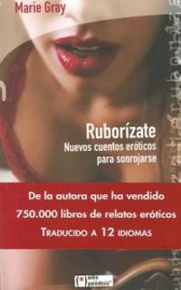 Ruborizate / Make Yourself Blush
