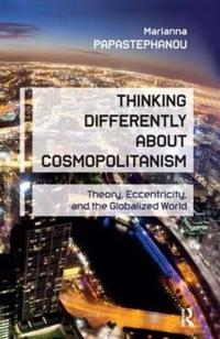 Thinking Differently About Cosmopolitinism