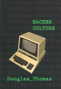 Hacker Culture