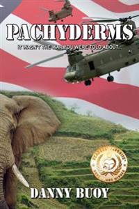 Pachyderms