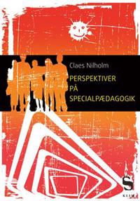 Perspektiver på specialpædagogik