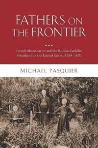 Fathers on the Frontier