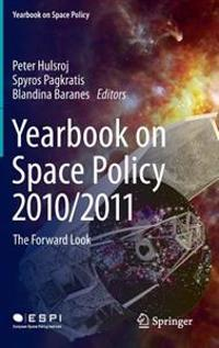 Yearbook on Space Policy, 2010 - 2011