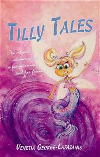 Tilly Tales
