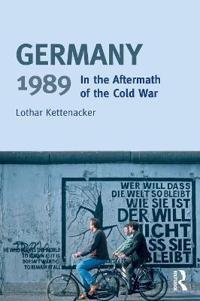 Germany 1989