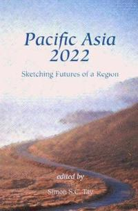 Pacific Asia 2022