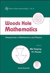 Woods Hole Mathematics