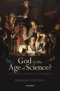 God in the Age of Science?