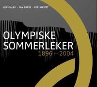 Olympiske sommerleker 1896-2004