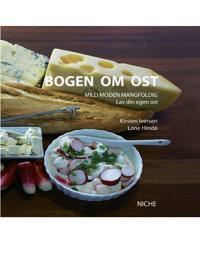 Bogen om ost