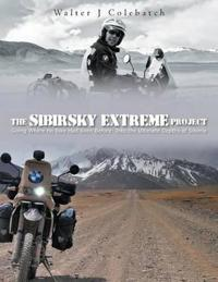The Sibirsky Extreme Project
