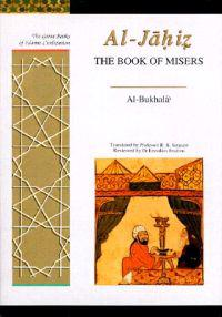 The Book of Misers