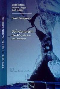 Soft Constraint