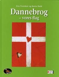 Dannebrog - vores flag