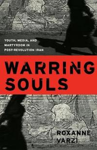 Warring Souls