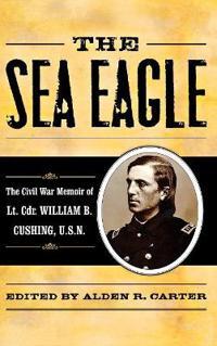 The Sea Eagle